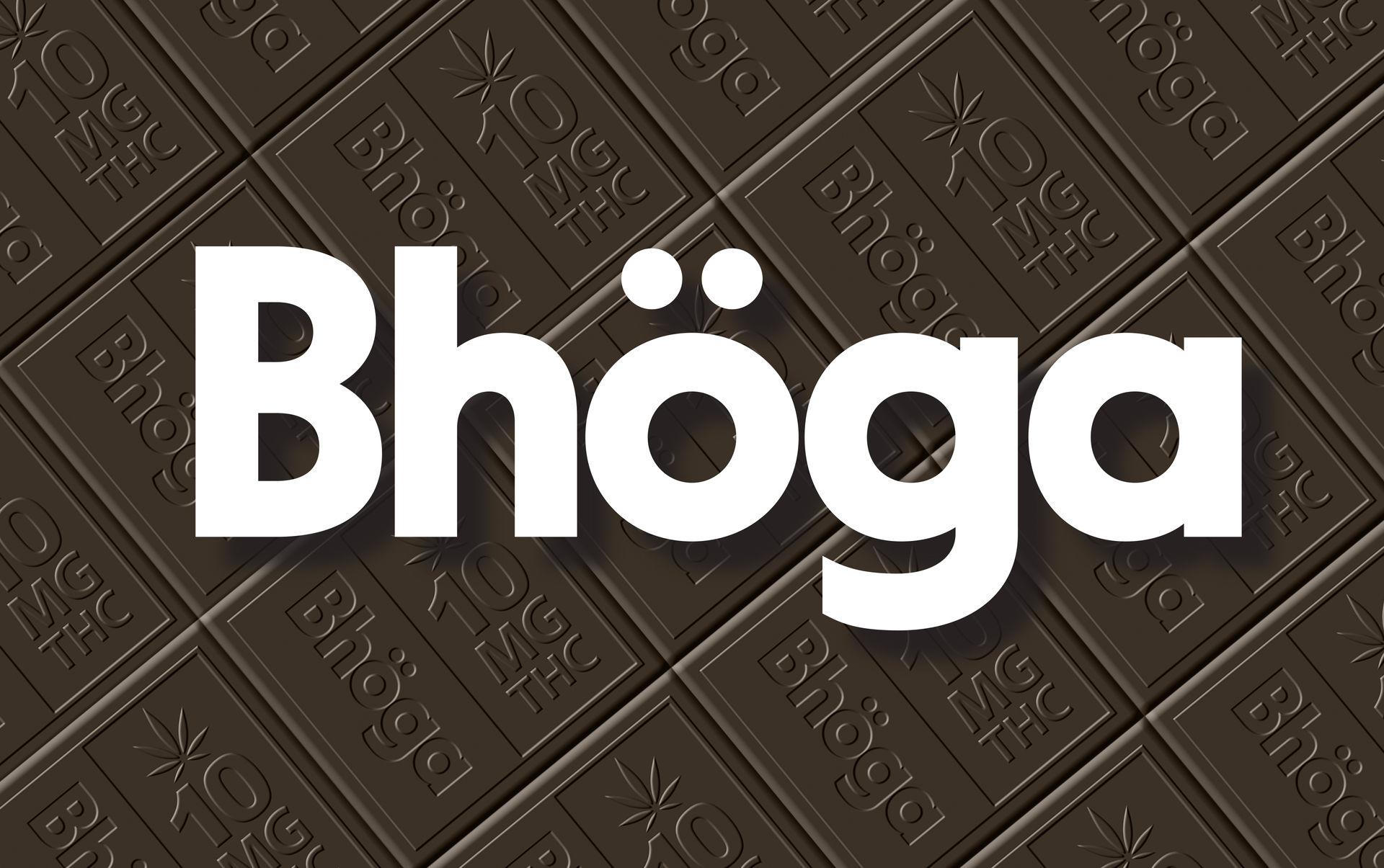 Bhoga