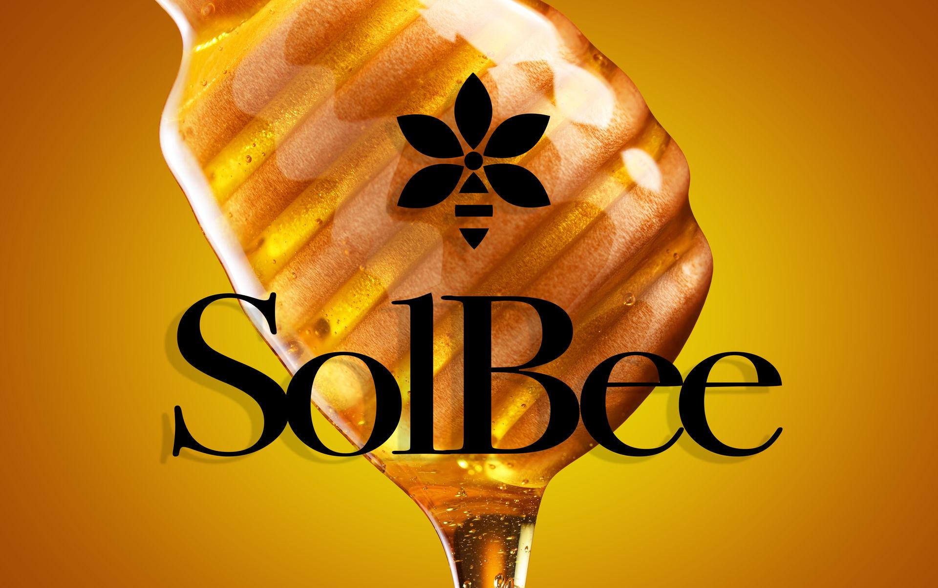 Solbee