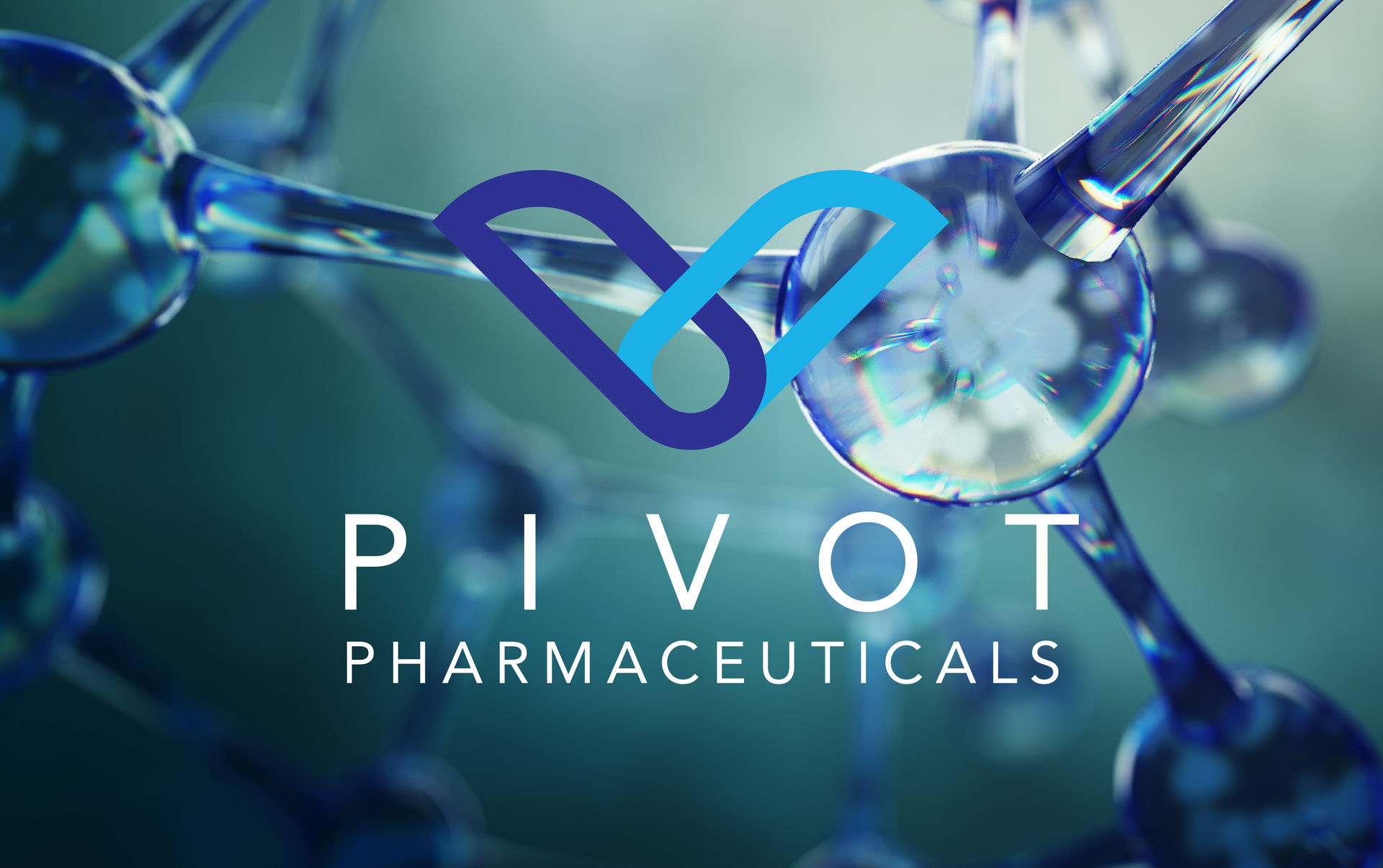 Pivot Pharmaceuticals